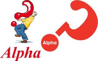 alpha_320x200