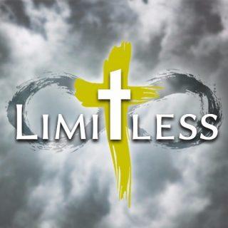 limitless_500x500